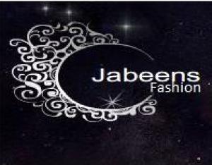 Jabeens Fashion