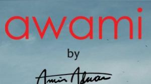 Awami