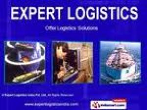 Expert Cargo Services Pvt Ltd