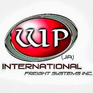 International Freight System