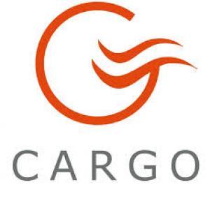 G Cargo