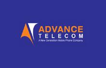 advance telecom