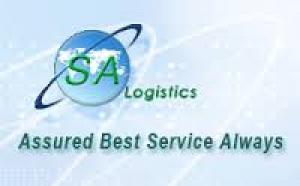 SA Logistics