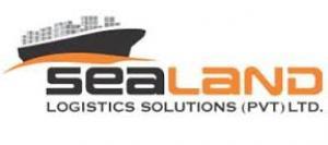 Sealand Logistics Solutions