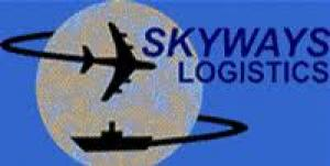 Skyways Logistics International
