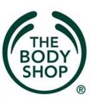 The Body Shop Pakistan