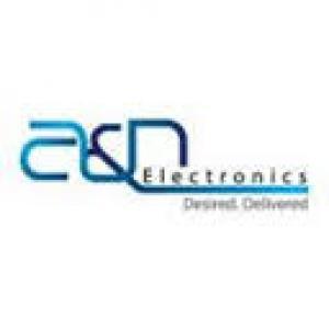 A & N Electronics