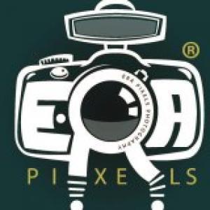 ERA Pixels