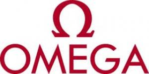 Omega Electric Store