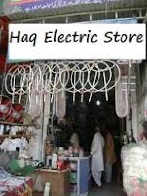 Haq Electric