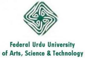 Federal Urdu University of Arts, Sciences & Technology