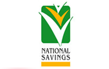 national savings bank