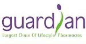 Guardian Pharmacy DHA