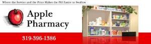 Apple Pharmacy