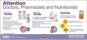 Doctors Pharma