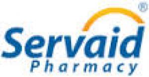Servaid Pharmacy (Pvt.) Ltd.