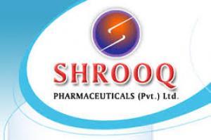 Shrooq Pharmaceuticals (Pvt) Ltd