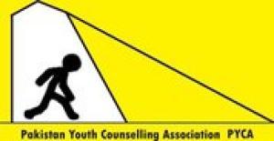 Pakistan Youth Counselling Association (PYCA)