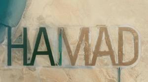 AL HAMAD medical store