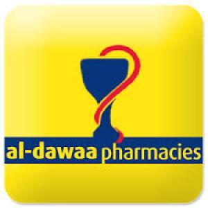 Al-Dawa Pharmacy & Super Store