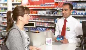 Asad Pharmacy