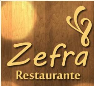 Zefra Resturant
