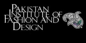 Pakistan Institute of Fashion and Design, Lahore