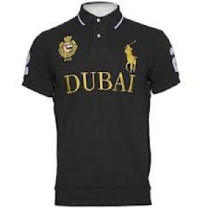Dubai Classic Garments Shop