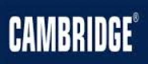 Cambridge Garment Industries - [ The Cambridge Shop ]