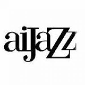 Aijazz - The Fashion Store