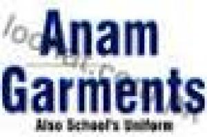 Anam Garments
