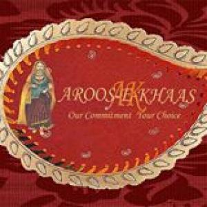 Aroos-e-Khas