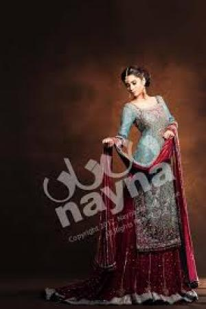 Nayna Fashion House