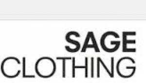 S.Age Garments