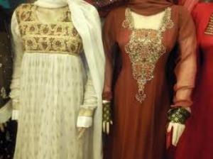 A-H Garments