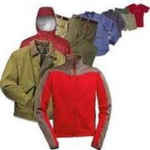 A to Z Garments