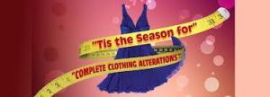 Abdullah Garments