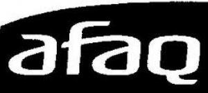Afaq Fabrics