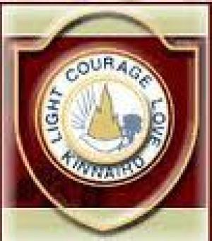 Kinnaird College for Women, Lahore