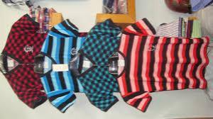 Ali Garments