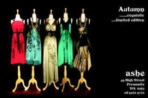 Ashee Garments