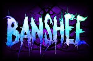 Banshee Garments