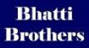 Bhatti Brothers