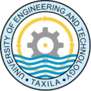 University of Engineering & Technology, Taxila