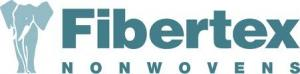 FiberTex