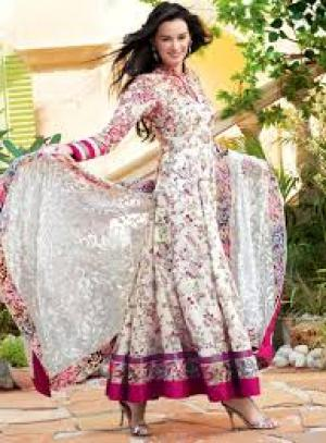 Gul Ahmed Exclusive Stores