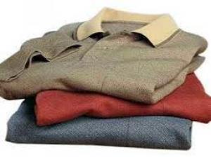 Ibraheem Garments