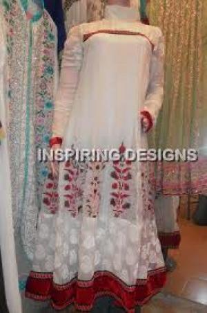 Iqra Boutique & Fabrics