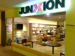 Junxion