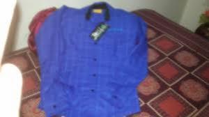 M.G Garments